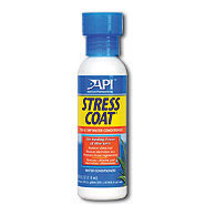 API Stress Coat, 1 oz