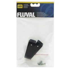 Fluval Cabinet Mounting Kit for A3982-A3985