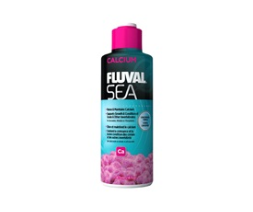 Fluval Sea Calcium, 16 fl oz