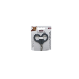 Le Salon Essentials Claw Scissors, small