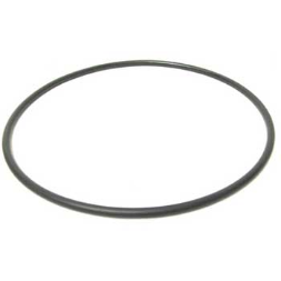 "Lifegard Aquatics ""O"" Ring for 3"" Cap"
