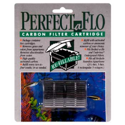 Perfect a Flo Carbon Cartridge