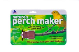 Prevue Nature's Perch Maker