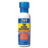 API Tap Water Conditioner, 16 fl oz