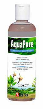 Red Sea AquaPure, 3.4 oz