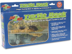 Zoo Med Turtle Dock, mini