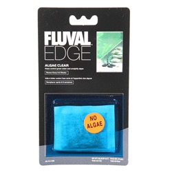 Fluval EDGE Clearmax