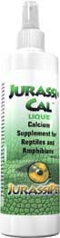 JurassiPet JurassiCal Liquid, 8.5 oz