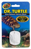 Zoo Med Dr. Turtle Calcium Block