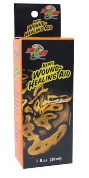 Zoo Med Repti Wound Healing Aid