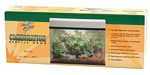 "Zoo Med Combination Reptile Hood, 30"" reconditioned"