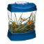 AGA Lil' Critter Explorer Kit, blue