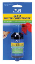 API Betta Water Conditioner, 1.7 fl oz