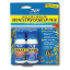 API Tropical Fish Care Pack Stress Coat & Stress Zyme, 1 oz