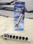 Aquarium Systems Natural Wave Multi-Cycle Pump Timer