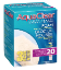 AquaClear 20 Filter Foam Insert, 3pk mini