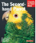 Barron's A Complete Pet Owner's Manual Second-hand Parrot