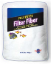Blue Ribbon Polyester Filter Fiber, 7 oz