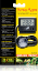 Exo-Terra Digital Combination Thermometer/Hygrometer