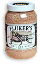 Fluker's High-Calcium Cricket Diet, 11.5 oz