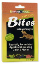 Nature Zone Bites for Bearded Dragons, 2 oz