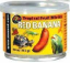 Zoo Med Tropical Fruit Mix-ins, Red Banana 4.0 oz