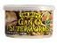 Zoo Med Can O' Superworms, 1.2oz