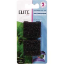 Elite Mini Foam Cartridge 2pack