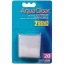 AquaClear 20 (mini) Nylon Media Bag-2pack