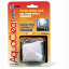 AquaClear 50 (200) Nylon Media Bag-2pack