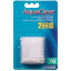 AquaClear 70 (300) Nylon Media Bag-2pack