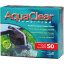 AquaClear 50 Power Head (402)