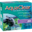 AquaClear 20 Power Head (201)