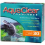 AquaClear 30 Power Head (301)