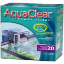 AquaClear 20 Filter (Mini)