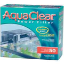 AquaClear 50 Power Filter ( 200 )