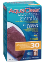 AquaClear Activated Carbon 30 (150)