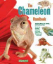 Barron's The Chameleon Handbook (Revised)