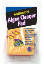 Blue Ribbon Algae Cleaner Pad