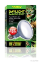 Exo-Terra Daylight Basking Spot Lamp, 150w