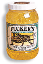 Fluker's Cricket Quencher w/Calcium, 16oz