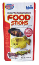 Hikari Top Feeding Carnivore Food Sticks, 2.01 oz