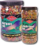 Rep-Cal Growth Formula Juvenile Iguana Food, 7.0 oz