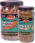 Rep-Cal Growth Formula Juvenile Bearded Dragon Food, 6 oz