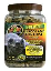 Zoo Med Natural Grassland Tortoise Food, 35 oz