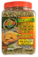 Zoo Med Natural Adult Bearded Dragon Food, 20 oz