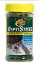 Zoo Med ReptiSticks Floating Aquatic Turtle Food, 1.0 oz