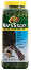 Zoo Med ReptiSticks Floating Aquatic Turtle Food, 8 oz