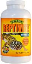 Zoo Med Reptivite without D3, 2 oz