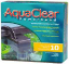 AquaClear 10 Power Head (101)